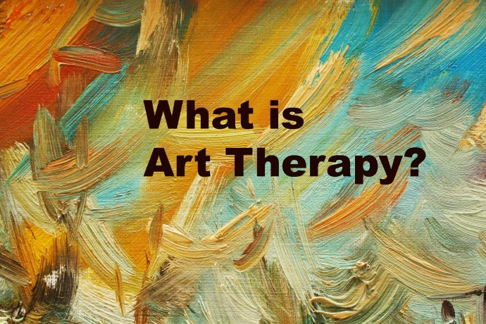 What-is-Art-Therapy