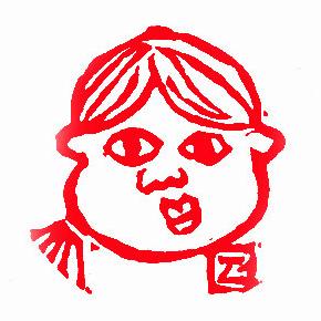 Dadablah Chen 頭像